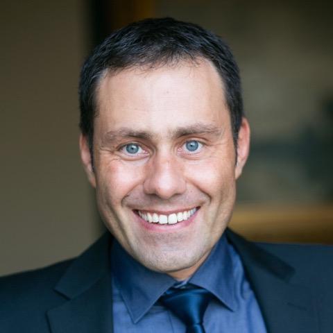 Björn Klauß Hochzeit 2015