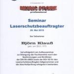 Laserschutzbeauftragter-klein
