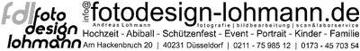 Logo-Foto-Lohmann-klein