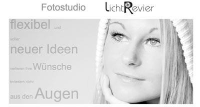 Logo-Licht-Revier-klein